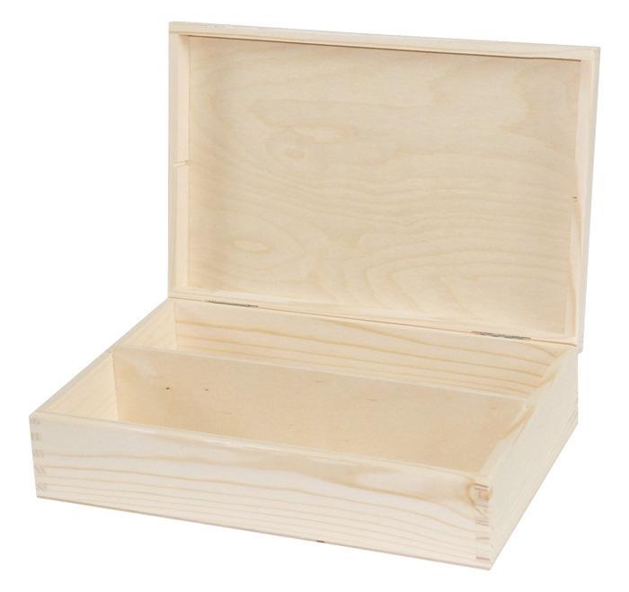 90289fabce9 Krabice na hodinky či šperky